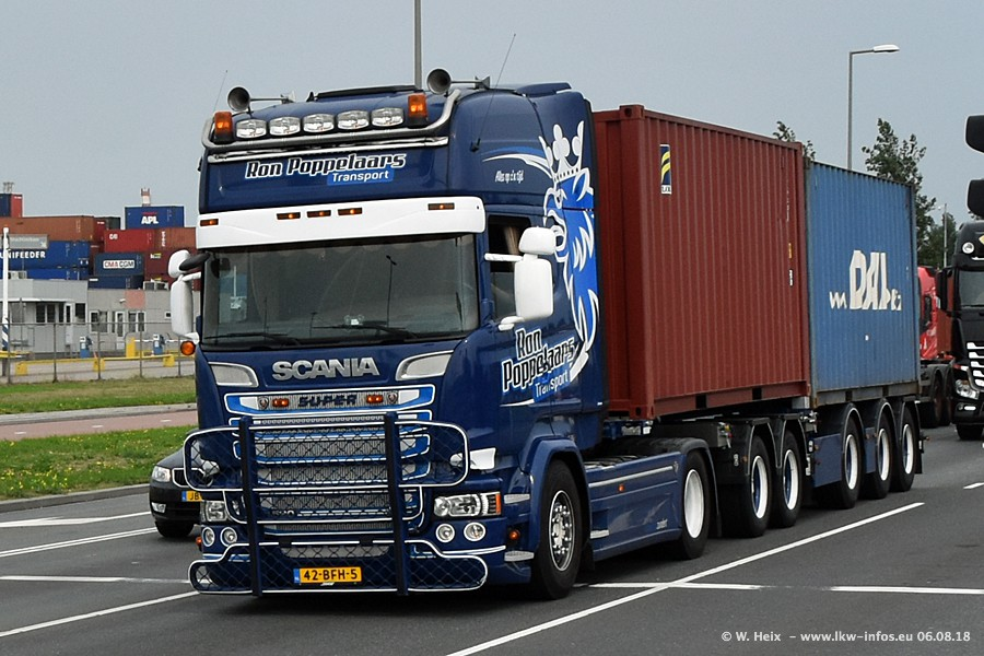 20190324-NL-Container-01479.jpg