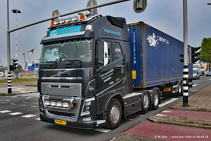 20190324-NL-Container-01486.jpg