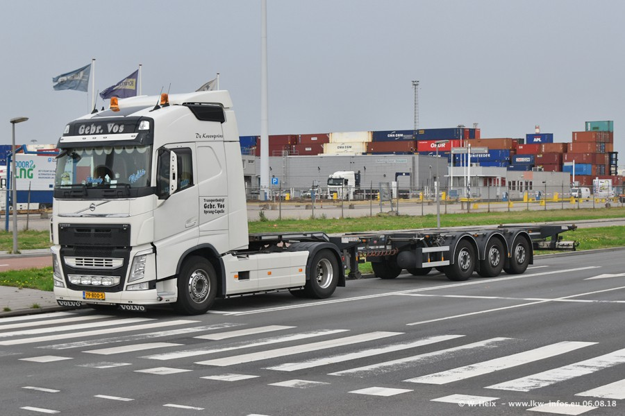 20190324-NL-Container-01489.jpg