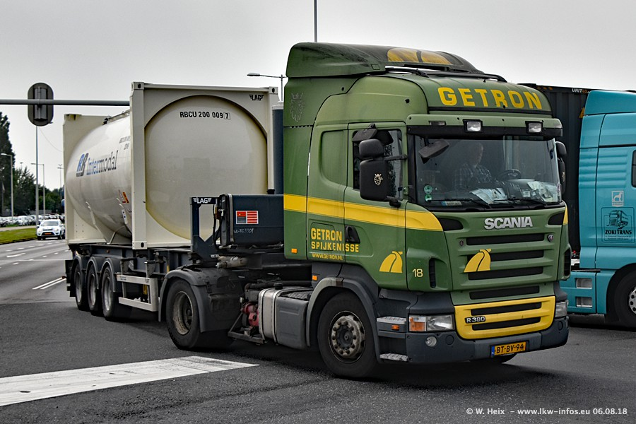 20190324-NL-Container-01495.jpg