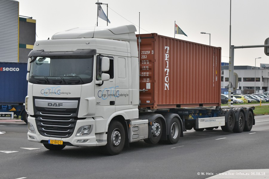 20190324-NL-Container-01496.jpg