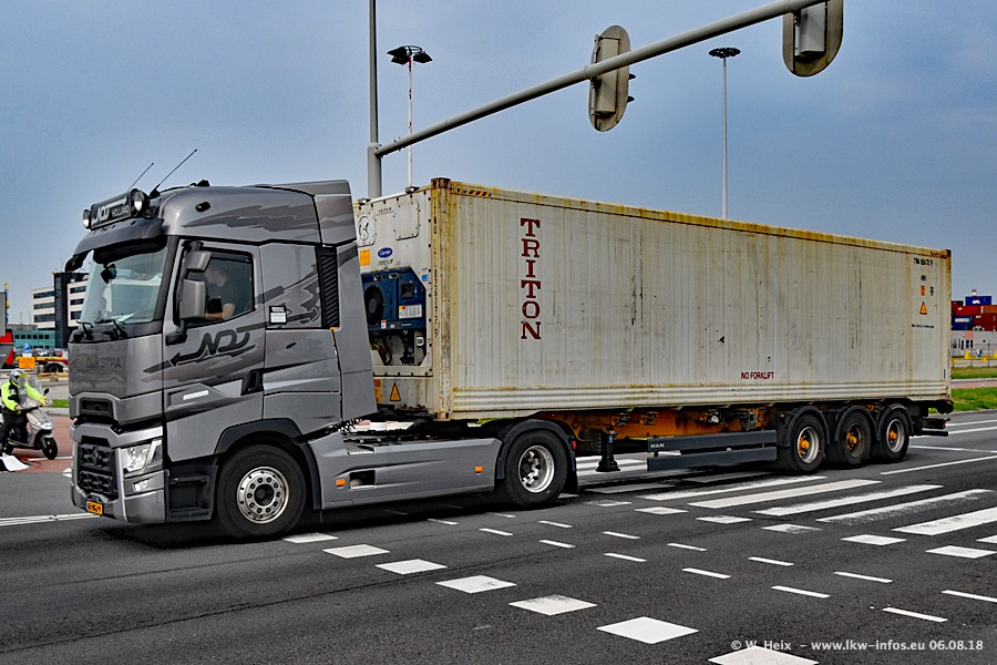 20190324-NL-Container-01499.jpg