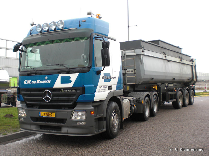 20160101-NL-00043.jpg