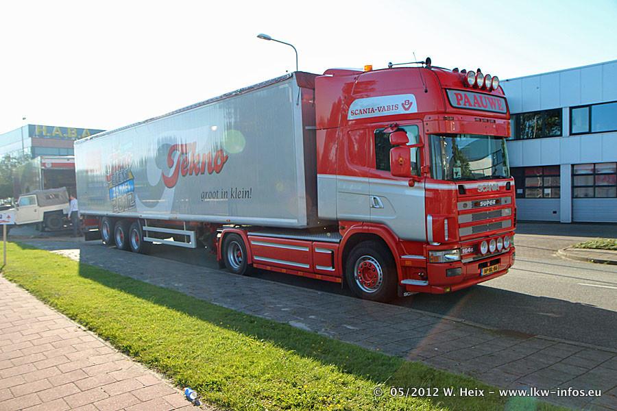 20160101-NL-00080.jpg