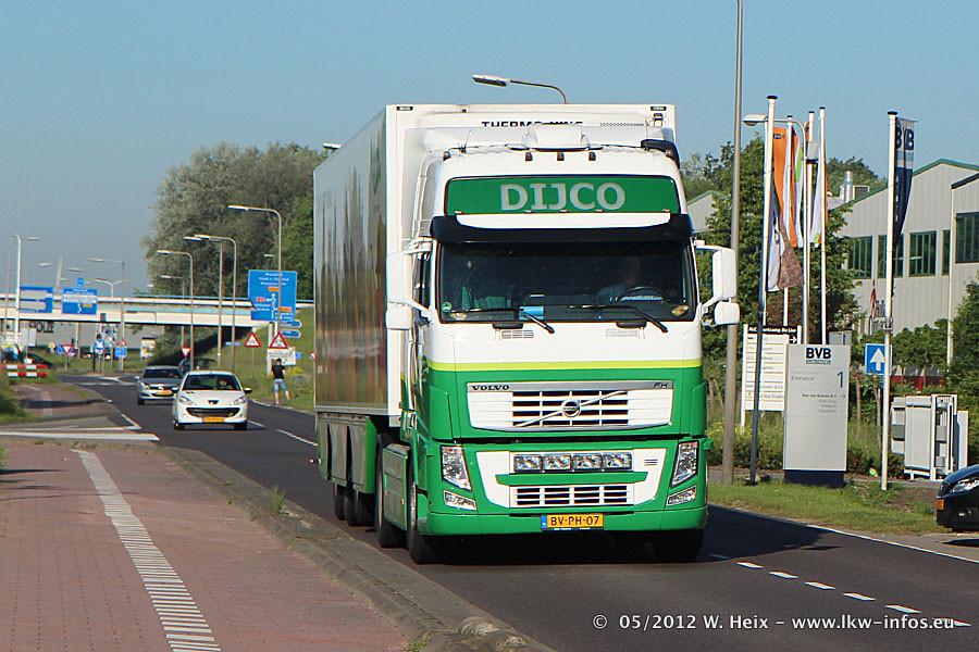 20160101-NL-00108.jpg