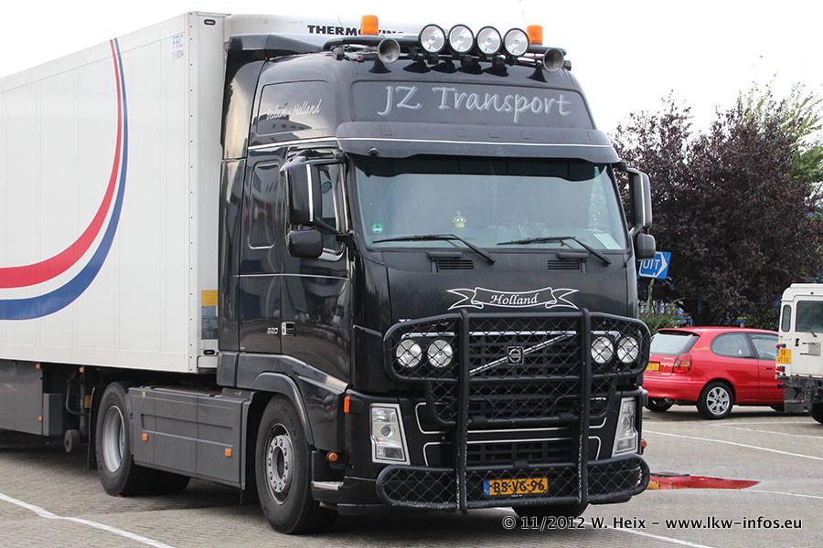 20160101-NL-00311.jpg
