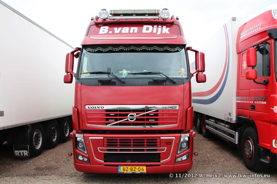 20160101-NL-00318.jpg