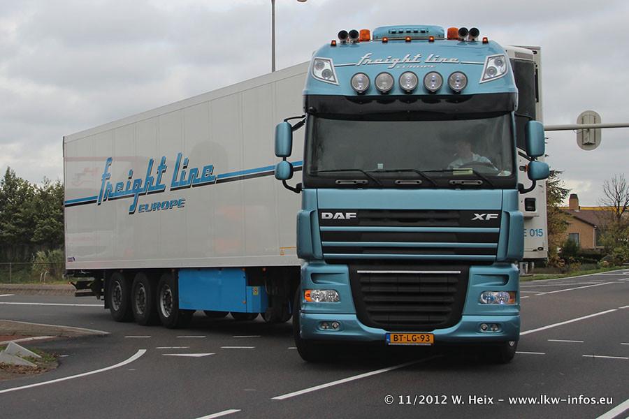 20160101-NL-00490.jpg