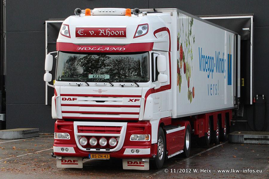 20160101-NL-00510.jpg