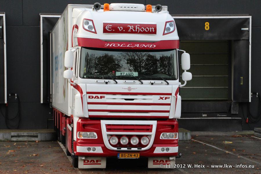 20160101-NL-00512.jpg