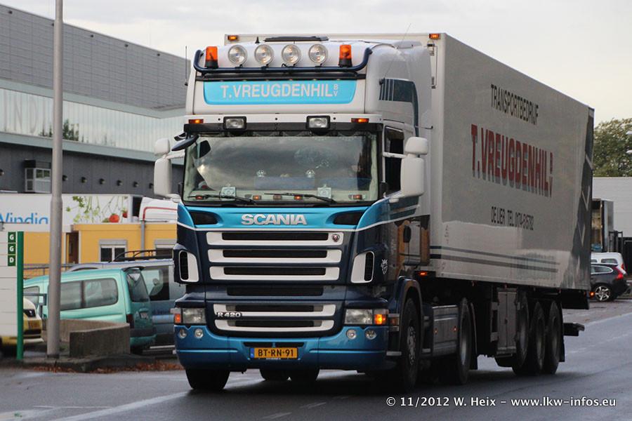 20160101-NL-00518.jpg