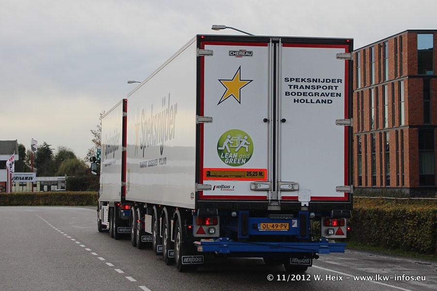 20160101-NL-00527.jpg