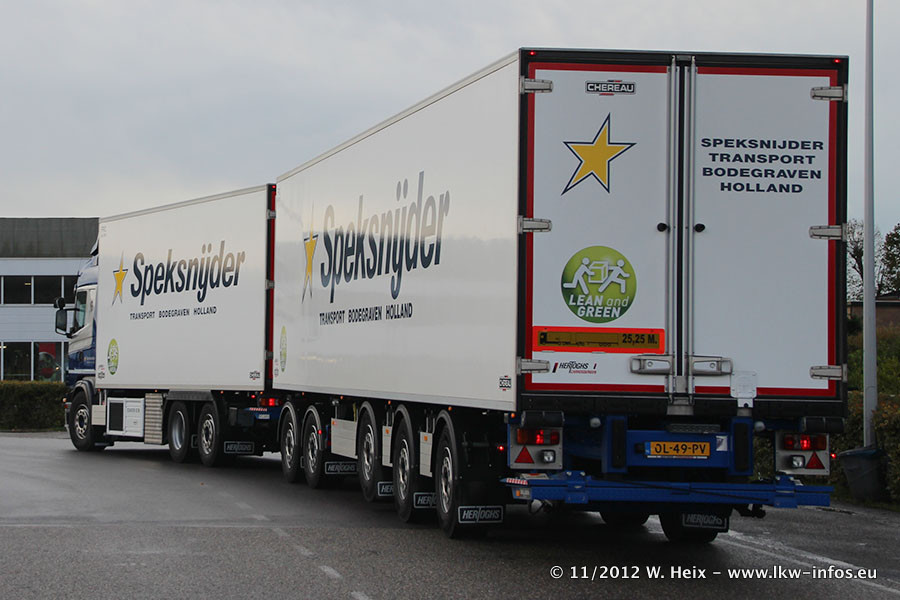 20160101-NL-00528.jpg