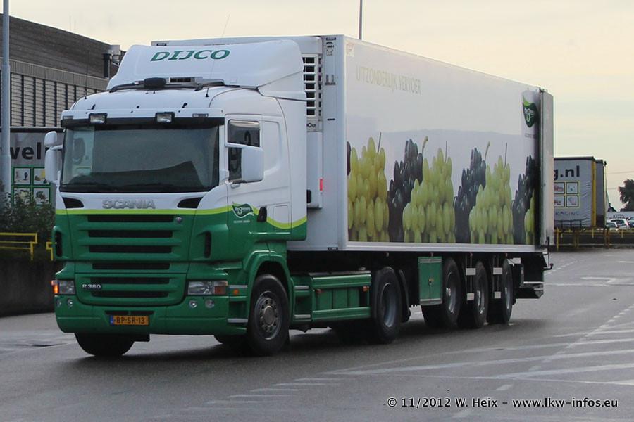 20160101-NL-00530.jpg