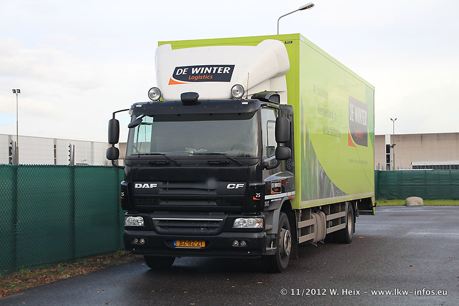 20160101-NL-00548.jpg