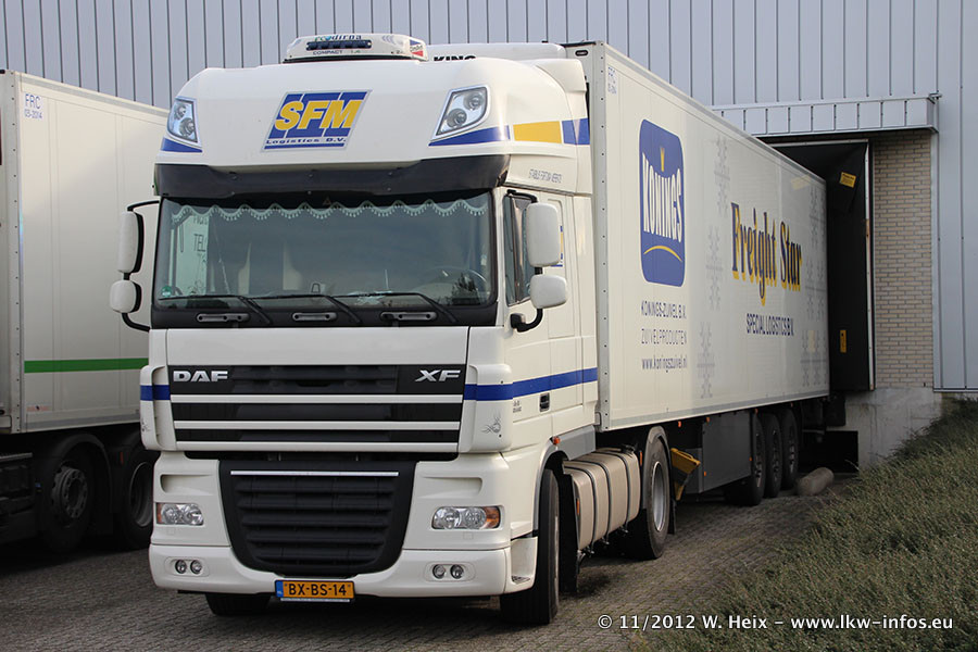 20160101-NL-00556.jpg