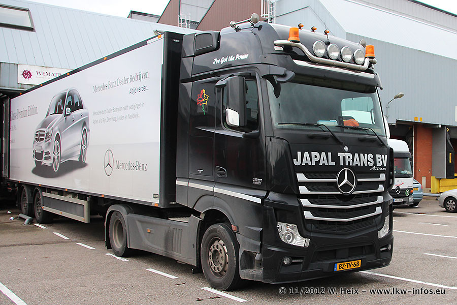 20160101-NL-00595.jpg