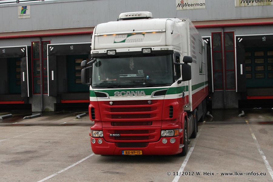 20160101-NL-00605.jpg