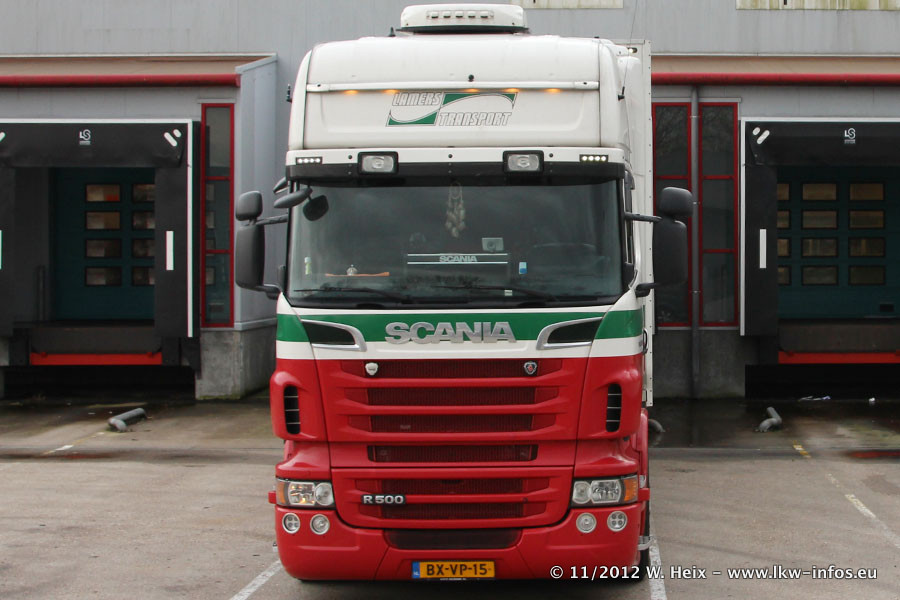 20160101-NL-00606.jpg