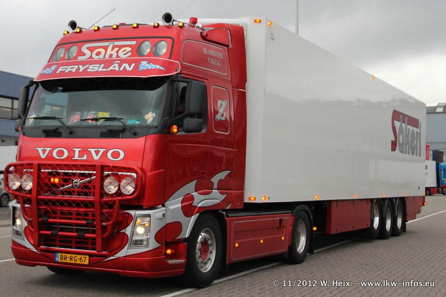 20160101-NL-00632.jpg