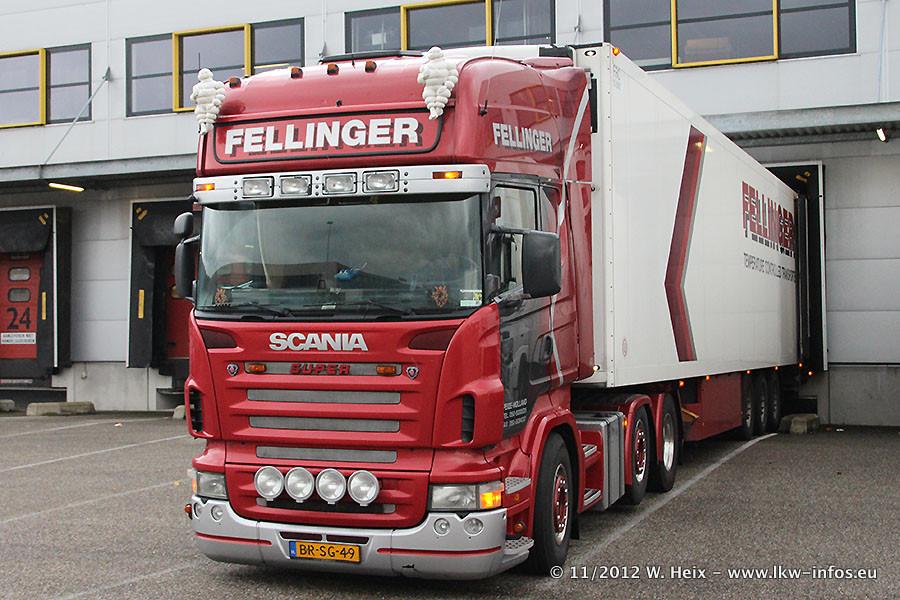 20160101-NL-00648.jpg