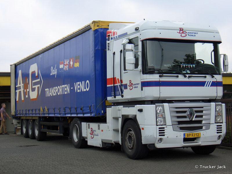 20160101-NL-00800.jpg