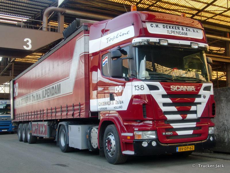 20160101-NL-00852.jpg