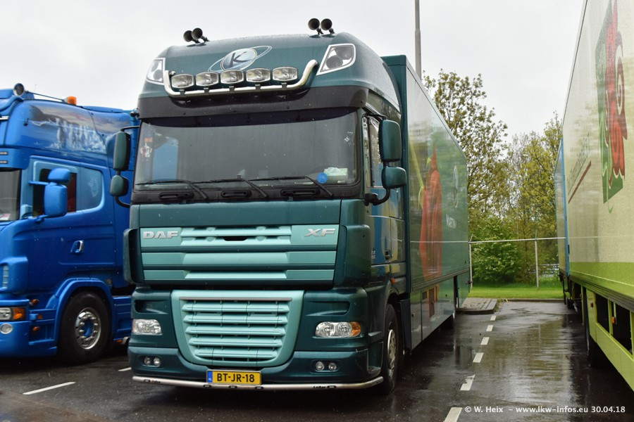 20181202-NL-00009.jpg