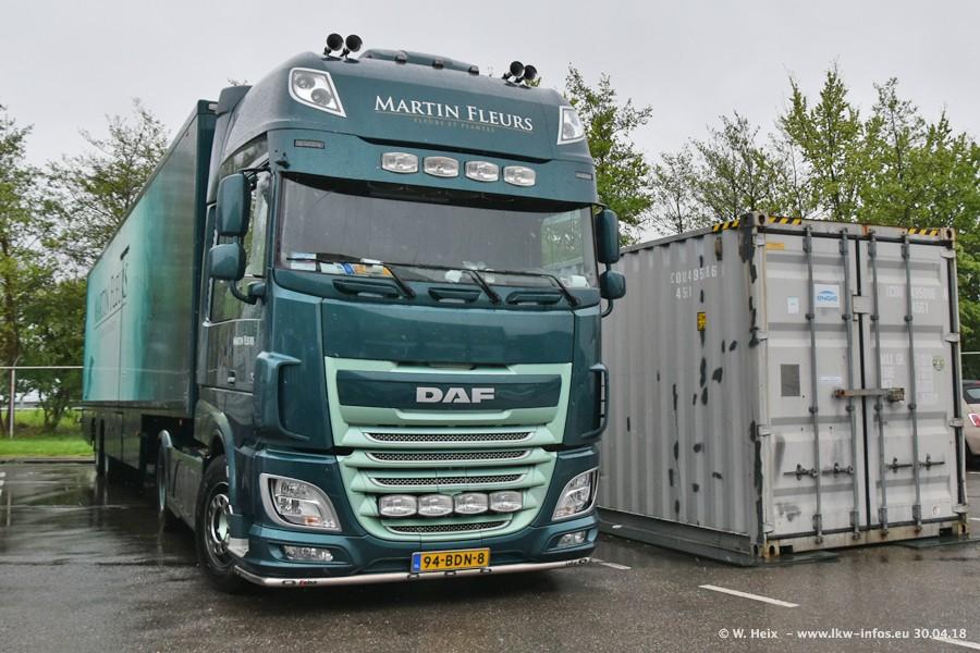 20181202-NL-00015.jpg