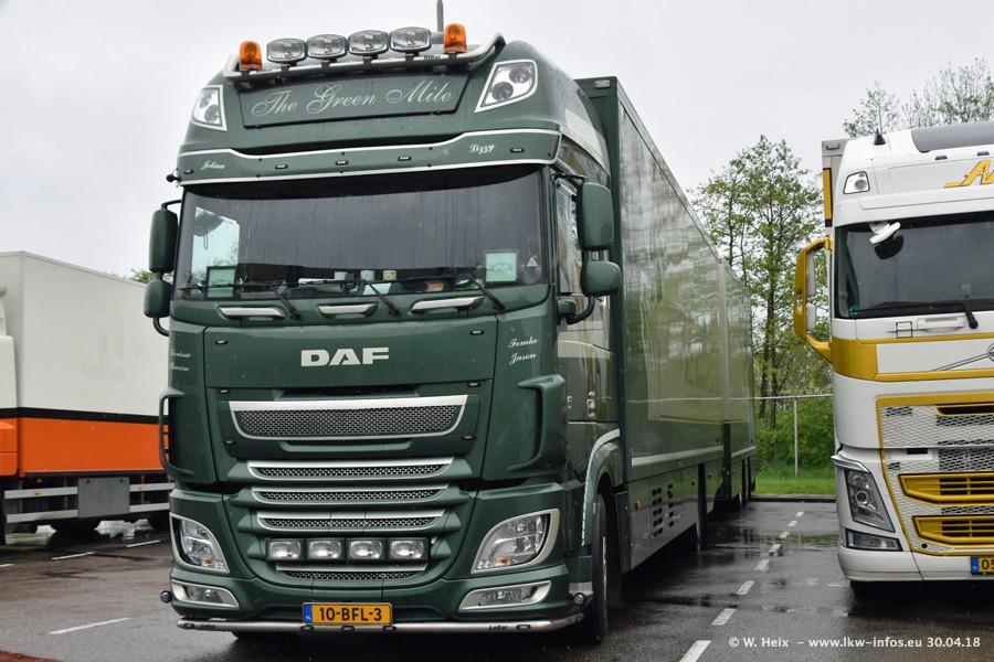 20181202-NL-00017.jpg