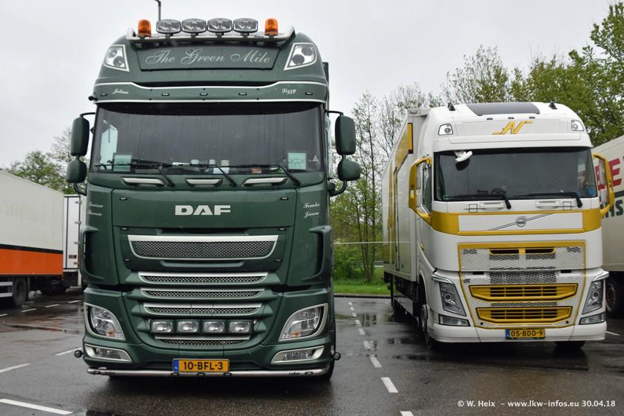 20181202-NL-00018.jpg