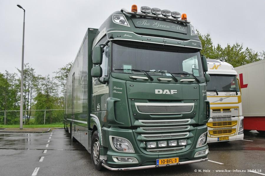 20181202-NL-00019.jpg