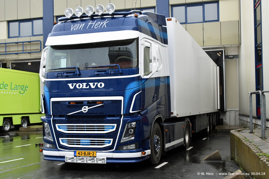 20181202-NL-00020.jpg