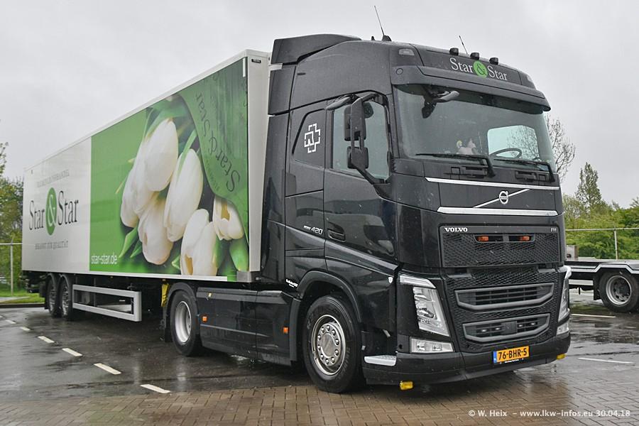 20181202-NL-00033.jpg