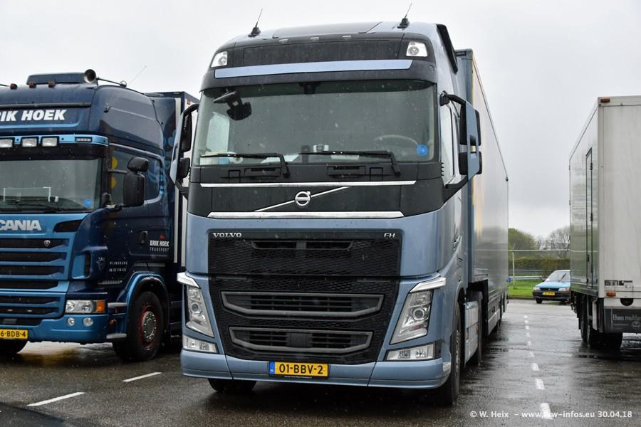20181202-NL-00036.jpg