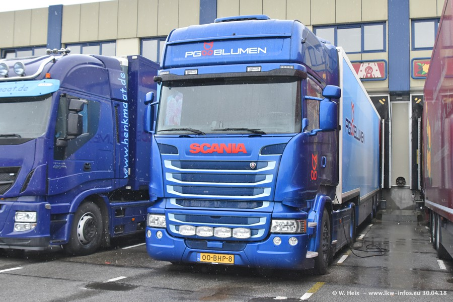 20181202-NL-00052.jpg