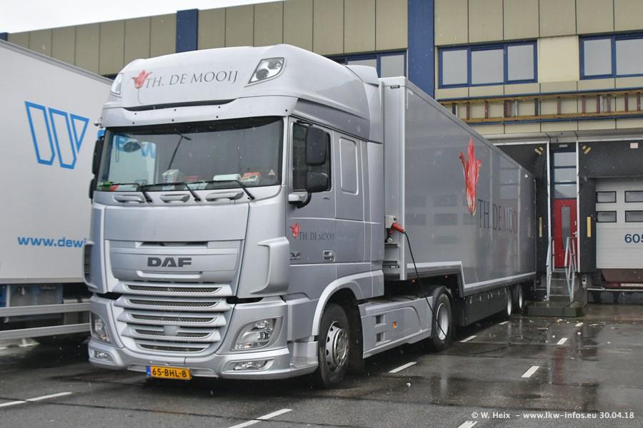 20181202-NL-00054.jpg