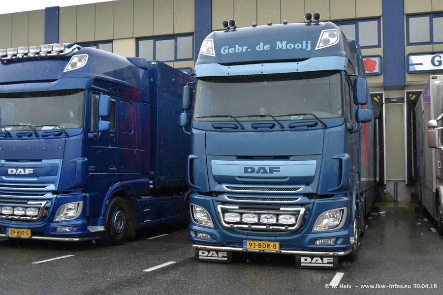 20181202-NL-00059.jpg