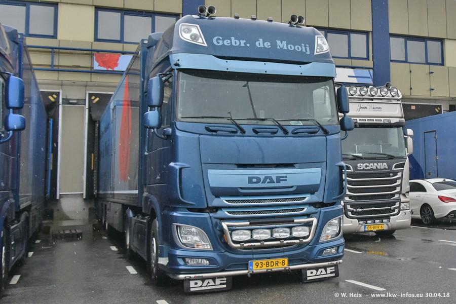 20181202-NL-00061.jpg