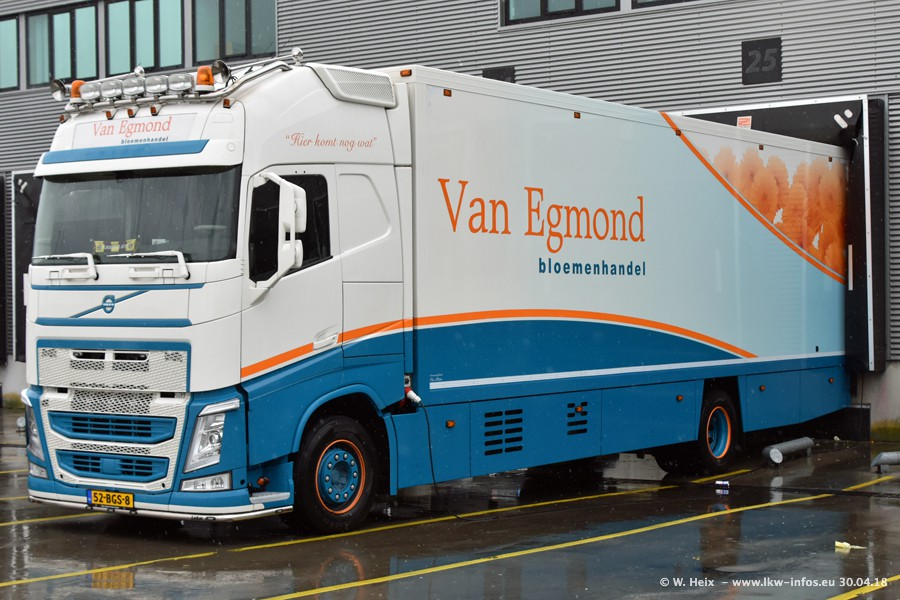 20181202-NL-00065.jpg