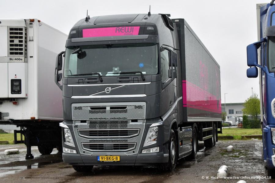 20181202-NL-00072.jpg
