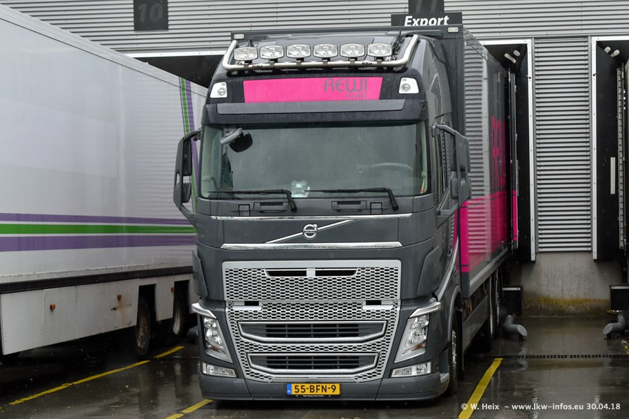 20181202-NL-00075.jpg