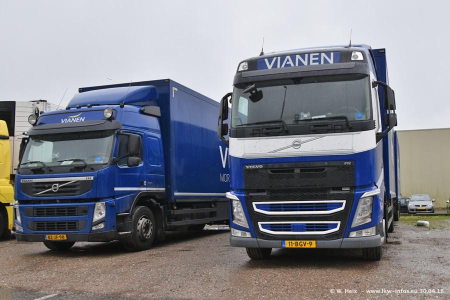 20181202-NL-00083.jpg