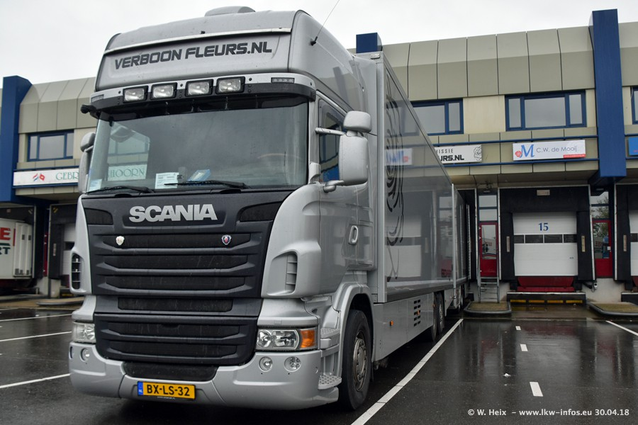 20181202-NL-00090.jpg