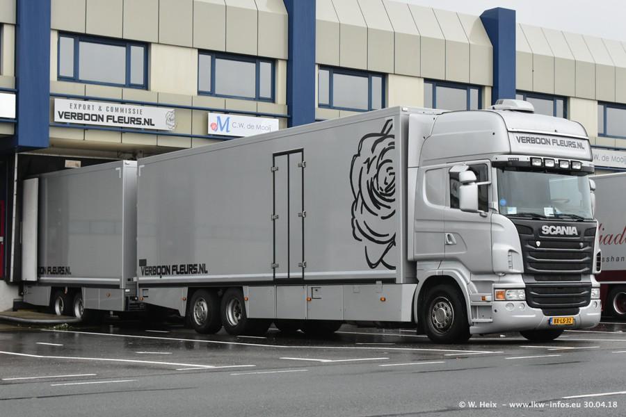 20181202-NL-00091.jpg