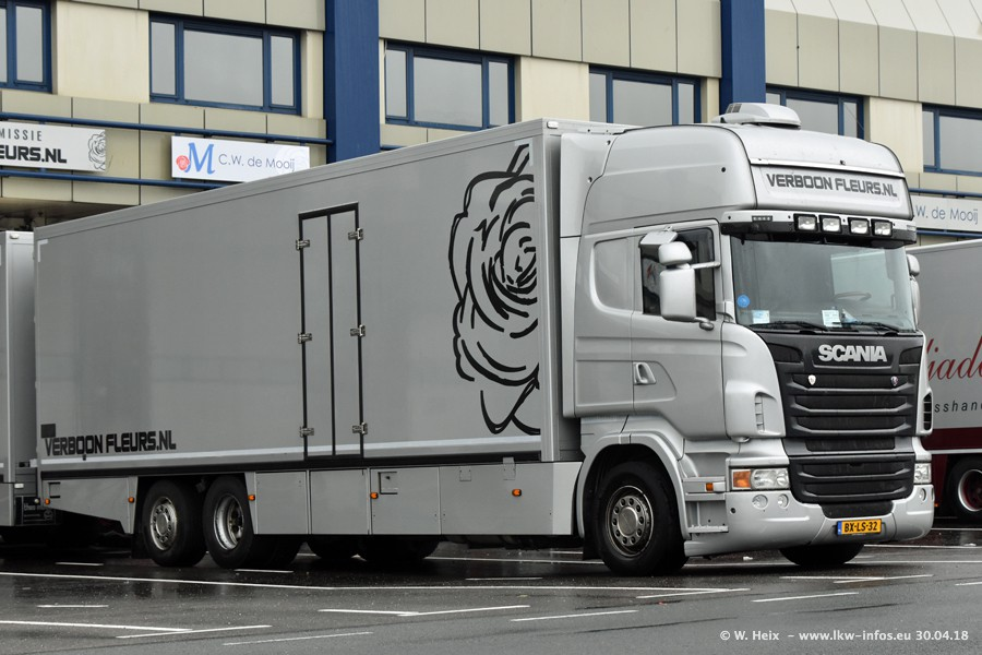 20181202-NL-00092.jpg