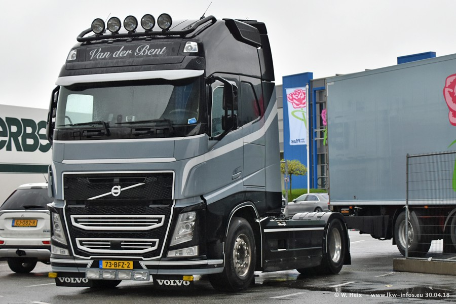 20181202-NL-00097.jpg