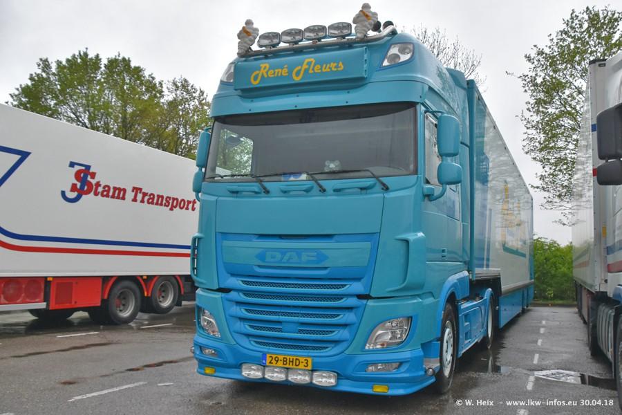 20181202-NL-00100.jpg