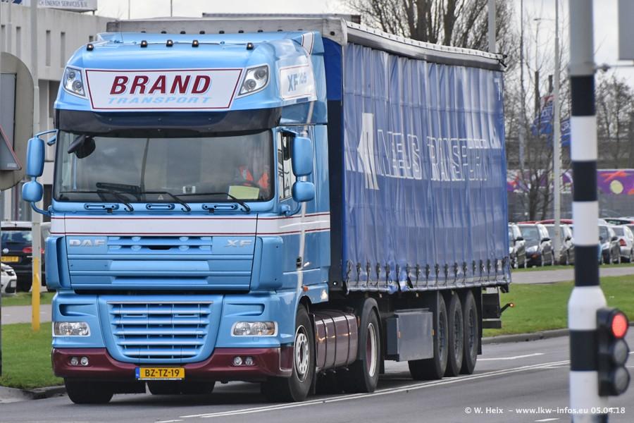 20181202-NL-00111.jpg