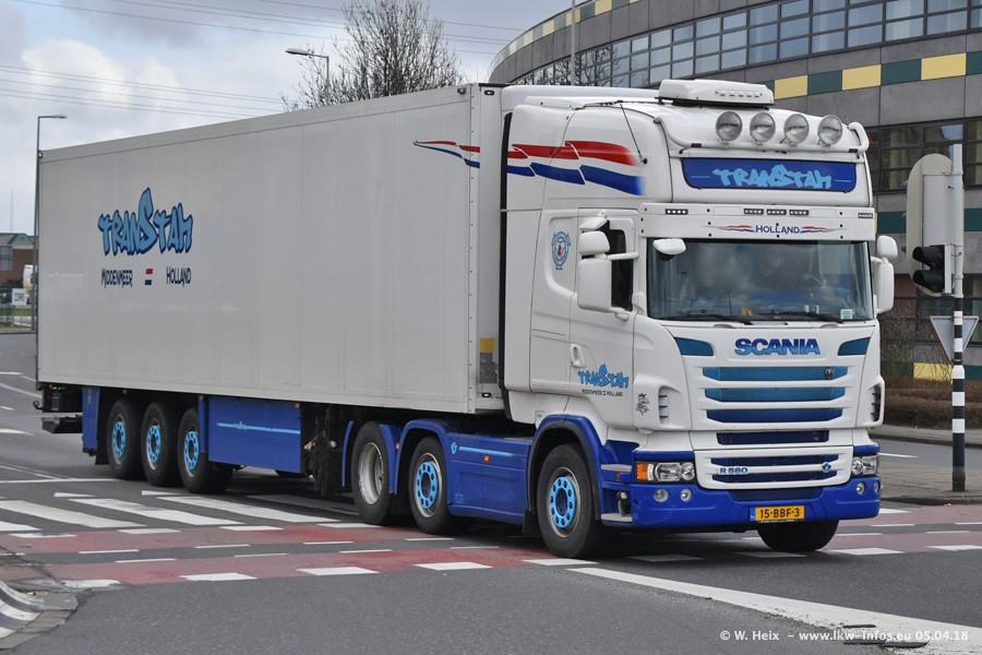 20181202-NL-00118.jpg